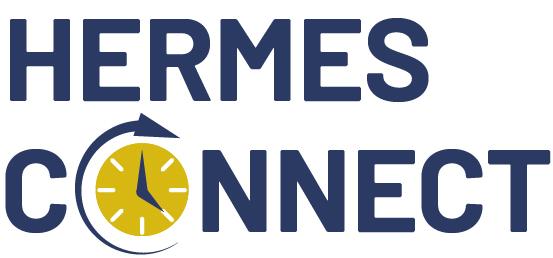 Hermes Schleifwerkzeuge
